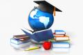 Công văn của phòng GD&ĐT Ea Kar về việc học sinh đi học lại sau thời gian nghỉ học để phòng, chống dịch Covid-19