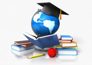 Sở Giáo dục-Đào tạo Đắk Lắk